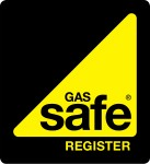 GAS-SAFE-LOGO-ORIGI-JPEG 150