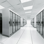 Cooling solutions to keep your server and data rooms running smoothly
