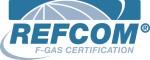 f-gas-logo 150